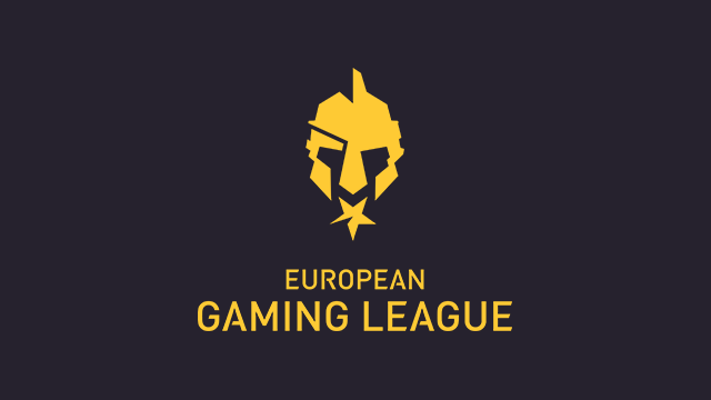 European Gaming League