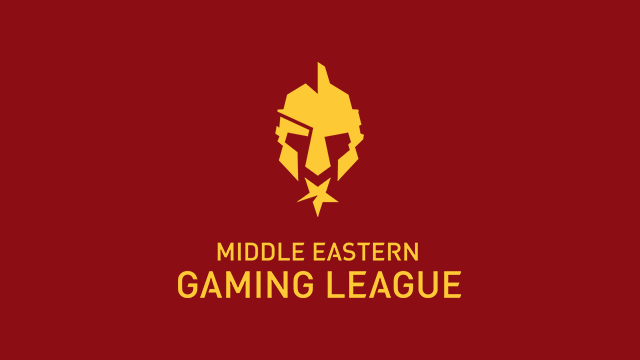 Middle Eastern Gaming League